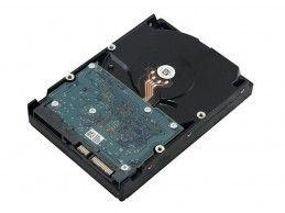 Hitachi/HGST Ultrastar 7K3000 2TB 7200RPM - Foto3