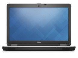 Dell Latitude E6540 i5-4200M 8GB 240SSD HD - Foto2