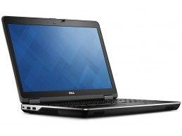 Dell Latitude E6540 i5-4200M 8GB 240SSD HD - Foto4