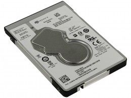 """Seagate ST500LM034 500GB 7200RPM 2,5"""" - Foto1"""