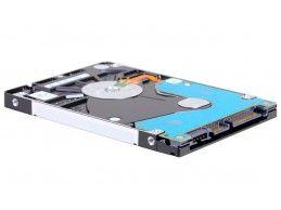 """Seagate ST500LM034 500GB 7200RPM 2,5"""" - Foto2"""