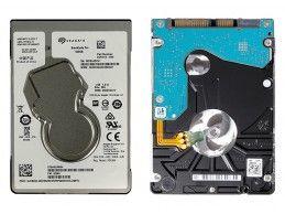 """Seagate ST500LM034 500GB 7200RPM 2,5"""" - Foto3"""