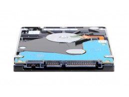 """Seagate ST500LM034 500GB 7200RPM 2,5"""" - Foto4"""