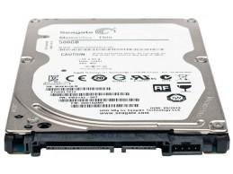 """Seagate ST500LT012 500GB 2,5"""" - Foto2"""