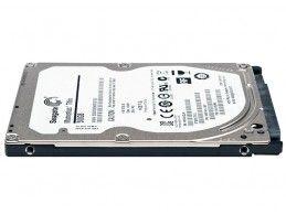"""Seagate ST500LT012 500GB 2,5"""" - Foto4"""