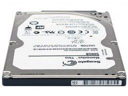 """Seagate ST500LT012 500GB 2,5"""" - Foto5"""
