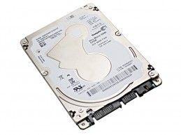 """Seagate SSHD ST500LX012 500GB 5mm 2,5"""" - Foto1"""