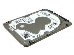 """Seagate SSHD ST500LX012 500GB 5mm 2,5"""" - Foto2"""