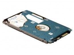 """Seagate SSHD ST500LX012 500GB 5mm 2,5"""" - Foto4"""