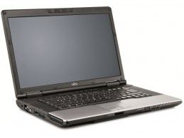 Fujitsu Lifebook E752 i5-3340M 4GB 120SSD (500GB) - Foto3