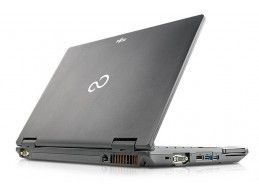 Fujitsu Lifebook E752 i5-3340M 8GB 240SSD (1TB) - Foto4