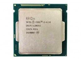 Intel Core i3-4150 3,5GHz - Foto2