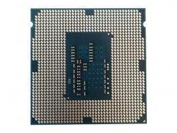 Intel Core i3-4150 3,5GHz - Foto3