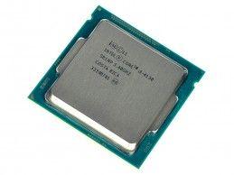 Intel Core i3-4130 - Foto1