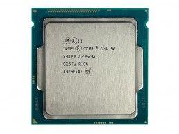 Intel Core i3-4130 - Foto2