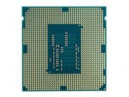 Intel Core i3-4130 - Foto3