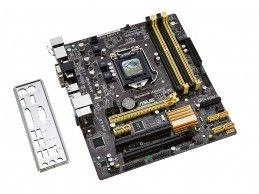 Asus B85M-E USB 3.0 HDMI