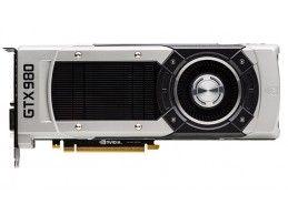NVIDIA GeForce GTX 980 4GB GDDR5 DX12 - Foto2