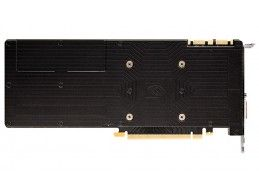 NVIDIA GeForce GTX 980 4GB GDDR5 DX12 - Foto3