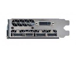 NVIDIA GeForce GTX 980 4GB GDDR5 DX12 - Foto4