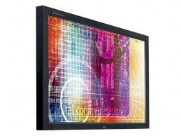NEC MultiSync LCD4010 - Foto4