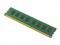 RAM DIMM DDR3 8GB PC3-12800 Outlet - Foto1