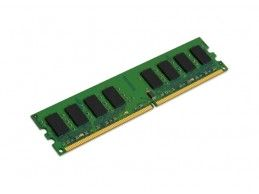 RAM DIMM DDR3 8GB PC3-12800 Outlet - Foto2