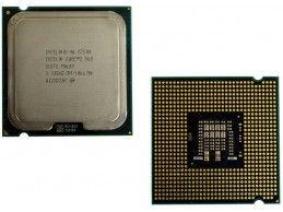 Intel Core 2 Duo E7500 - Foto2