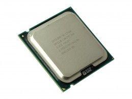Intel Core 2 Duo E7500 - Foto1