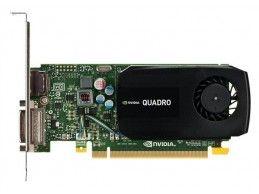 NVIDIA Quadro K600 WP - Foto2