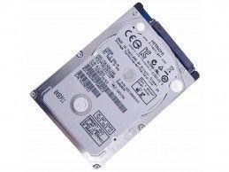 """Hitachi Z5K320-160 2,5"""" 160GB SATA 7mm - Foto1"""
