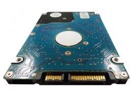 """Hitachi Z5K320-160 2,5"""" 160GB SATA 7mm - Foto3"""