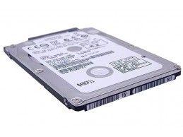 """Hitachi Z5K320-160 2,5"""" 160GB SATA 7mm - Foto4"""