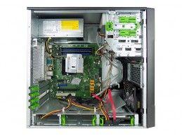 Fujitsu Esprimo P705 Athlon II X2 265 4GB 240SSD - Foto4