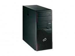 Fujitsu Esprimo P705 Athlon II X2 265 4GB 120SSD - Foto2