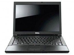 Dell Latitude E6400 T7400 4GB 120SSD (500GB) - Foto2