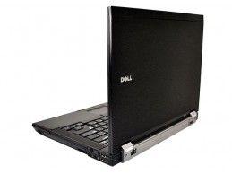 Dell Latitude E6400 T7400 4GB 120SSD (500GB) - Foto4