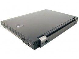 Dell Latitude E6400 T7400 4GB 120SSD (500GB) - Foto7