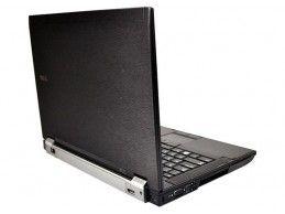 Dell Latitude E6400 T7400 4GB 240SSD (1TB) - Foto5