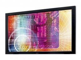 NEC MultiSync LCD4010 - Foto5