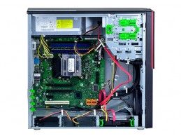 Fujitsu Esprimo P910-L i5-3470 8GB 240SSD (1TB) - Foto4