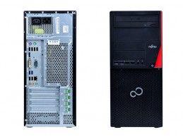Fujitsu Esprimo P910-L i5-3470 8GB 2TB - Foto3