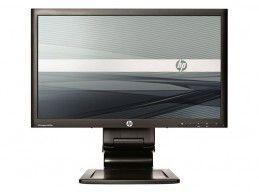 """HP Compaq LA2006x 20"""" - Foto2"""