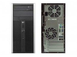 HP Compaq 6305 Pro MT AMD A8-5500B 4GB 500GB - Foto3