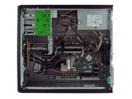 HP Compaq 6305 Pro MT AMD A8-5500B 4GB 500GB - Foto4