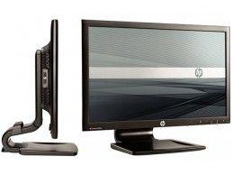 """HP Compaq LA2006x 20"""" - Foto4"""