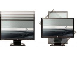 """HP Compaq LA2006x 20"""" - Foto6"""