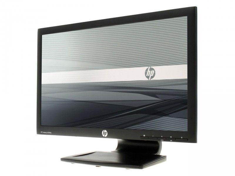 """HP Compaq LA2006x 20"""" - Foto1"""