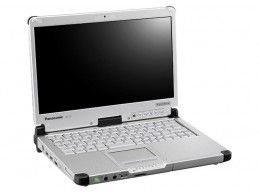 Panasonic Toughbook CF-C2 - Foto3