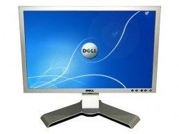 "Dell UltraSharp 2208WF 22"" - Foto2"